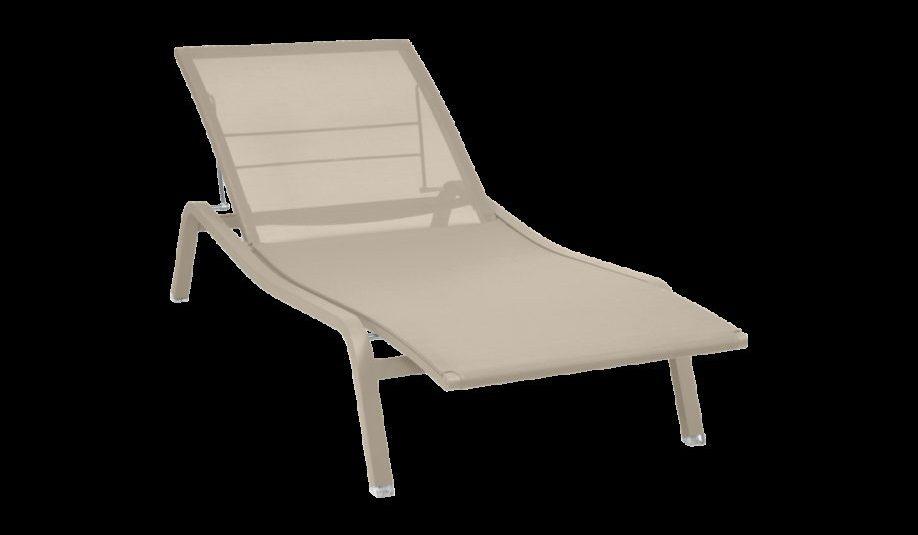 Chaise pliante jardin fly veranda - Chaise design fly ...
