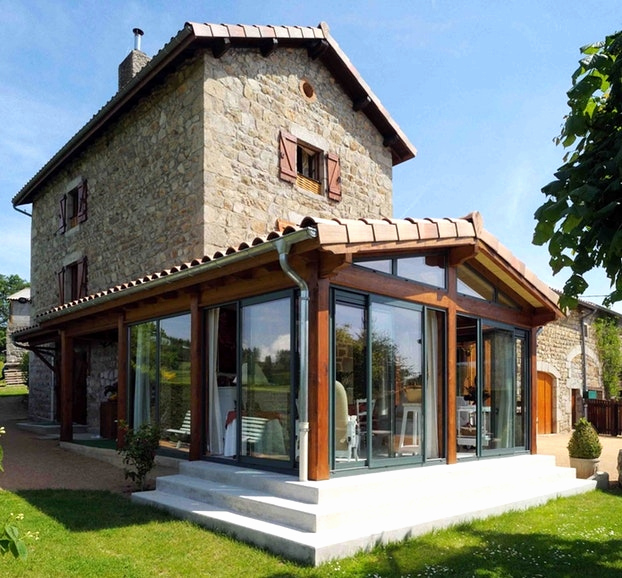 Prix veranda rideau forum - veranda-styledevie.fr