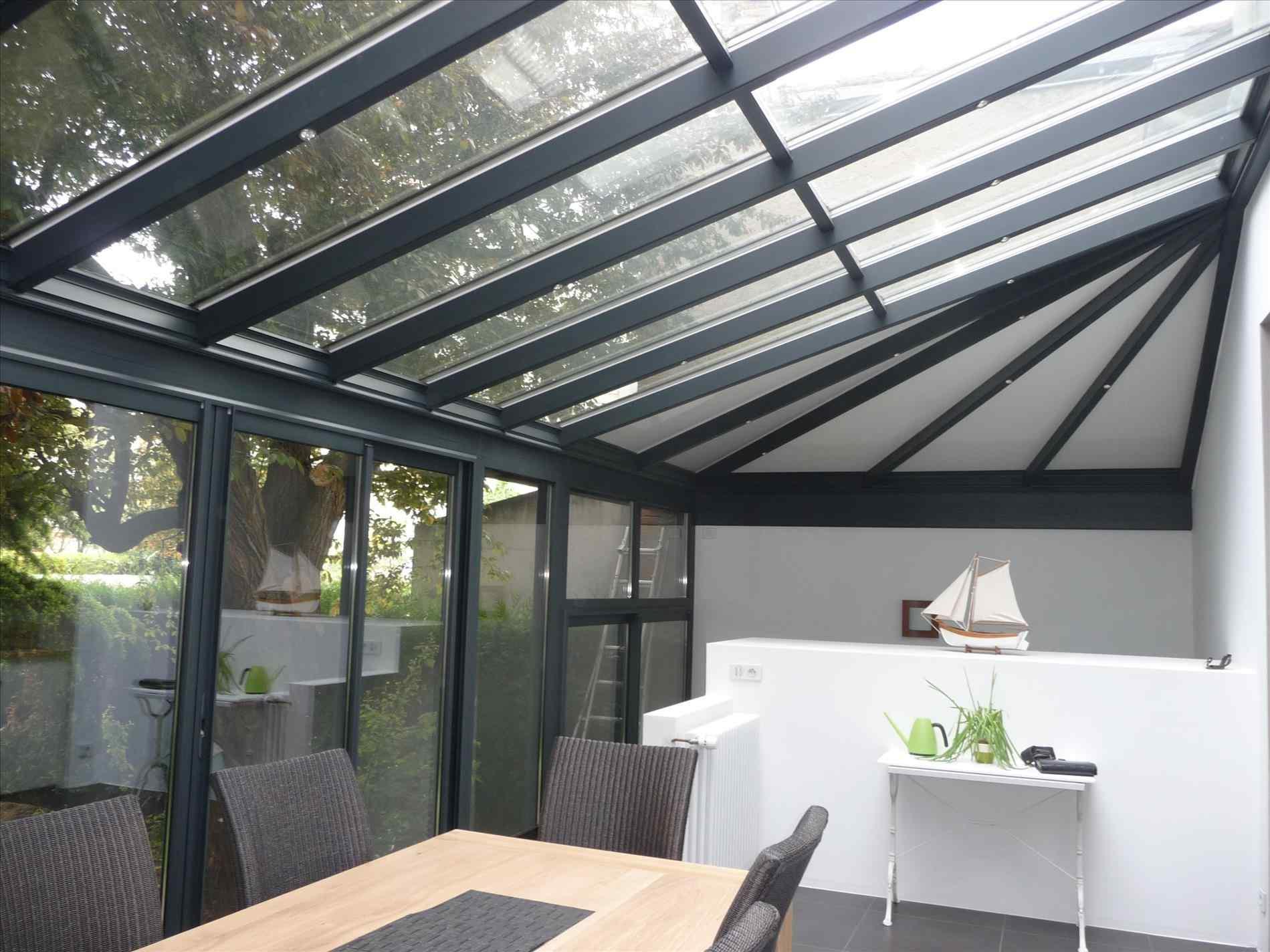 tarif v randa habitable veranda. Black Bedroom Furniture Sets. Home Design Ideas