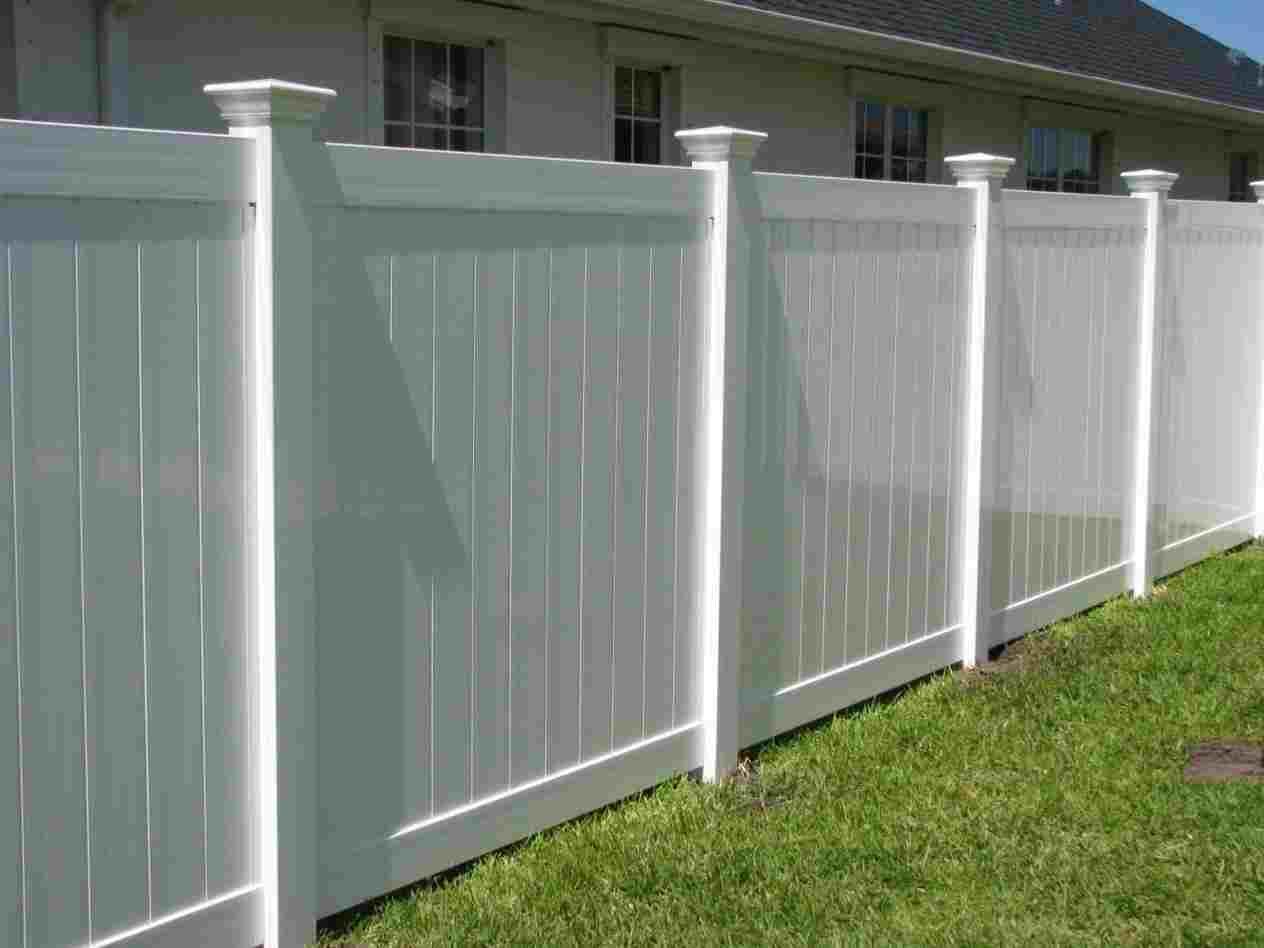 veranda gate kit