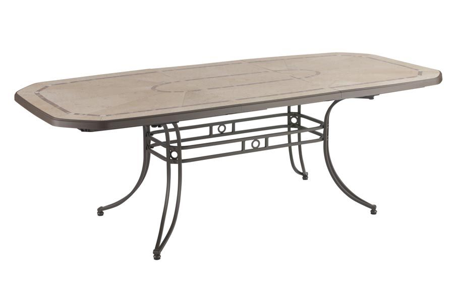 Table De Veranda De Table Jardin Grosfillex Table Veranda Grosfillex ...