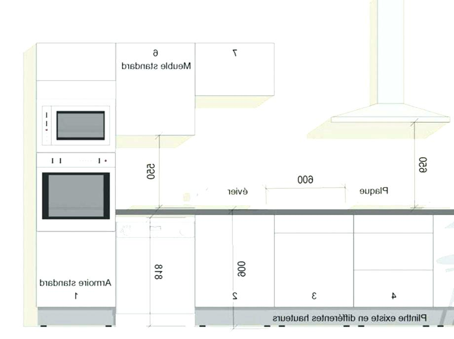 Dimension meuble haut cuisine ikea veranda - Meuble haut cuisine ikea ...