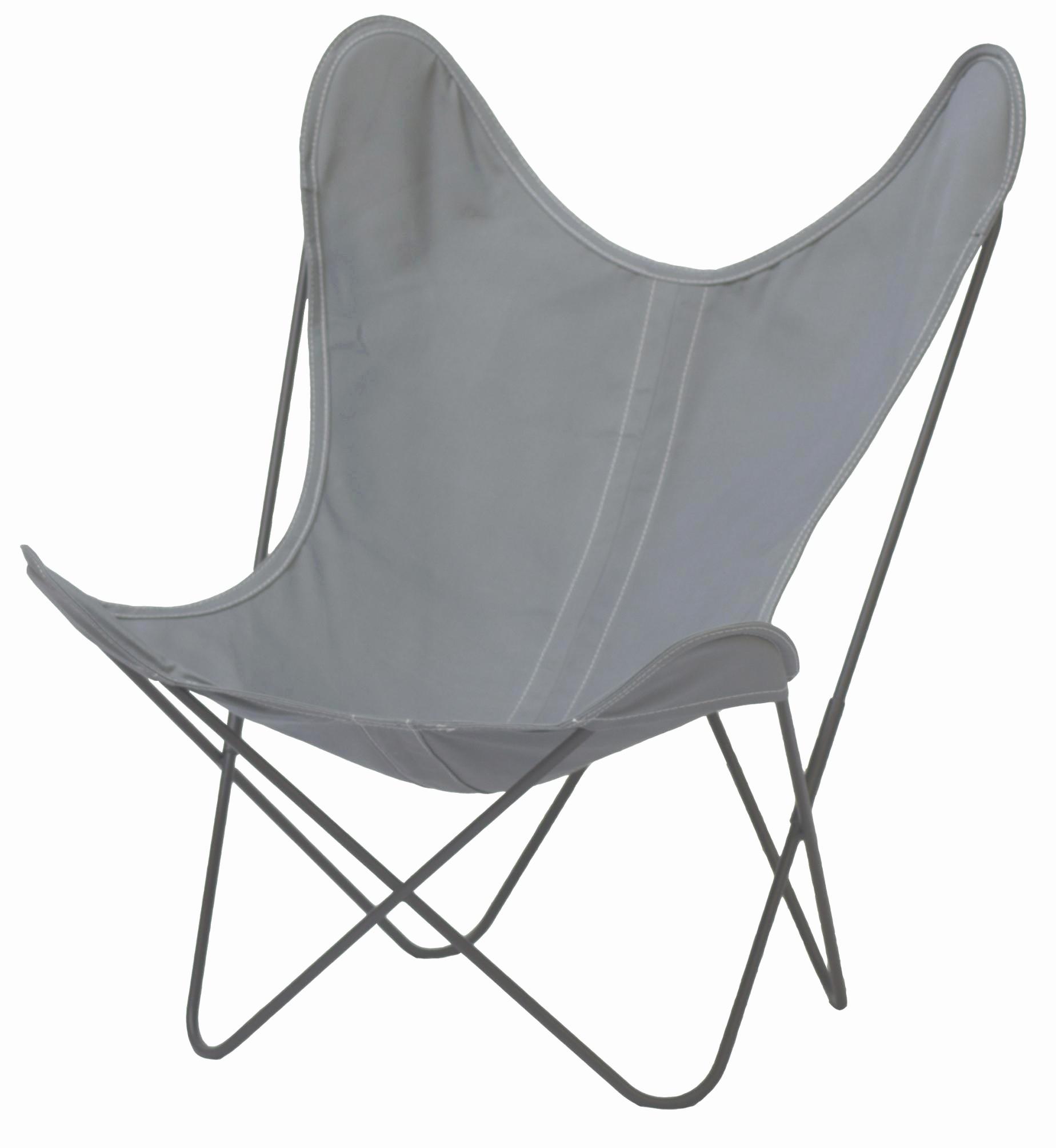 Housse chaise jardin leroy merlin - veranda-styledevie.fr
