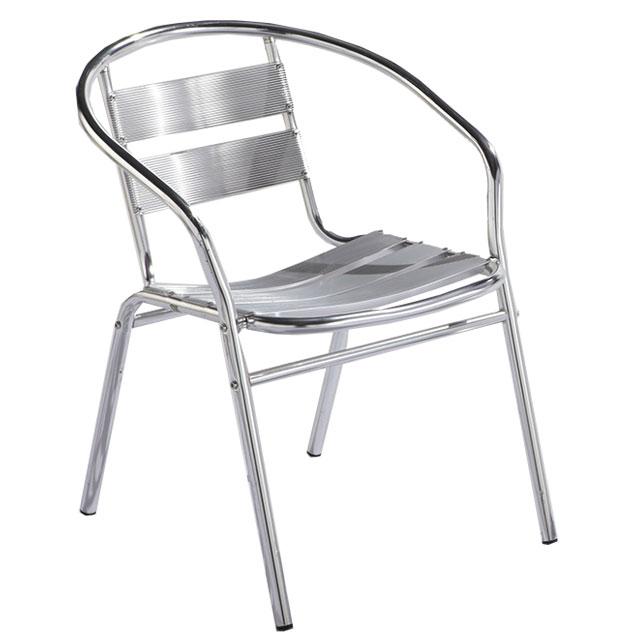 Aluminium Exterieur Aluminium Veranda Chaise Veranda