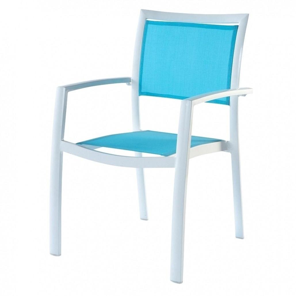 Bleu Jardin Chaise Jardin Jardin Veranda Chaise Veranda Chaise Bleu 35Ac4qLRj