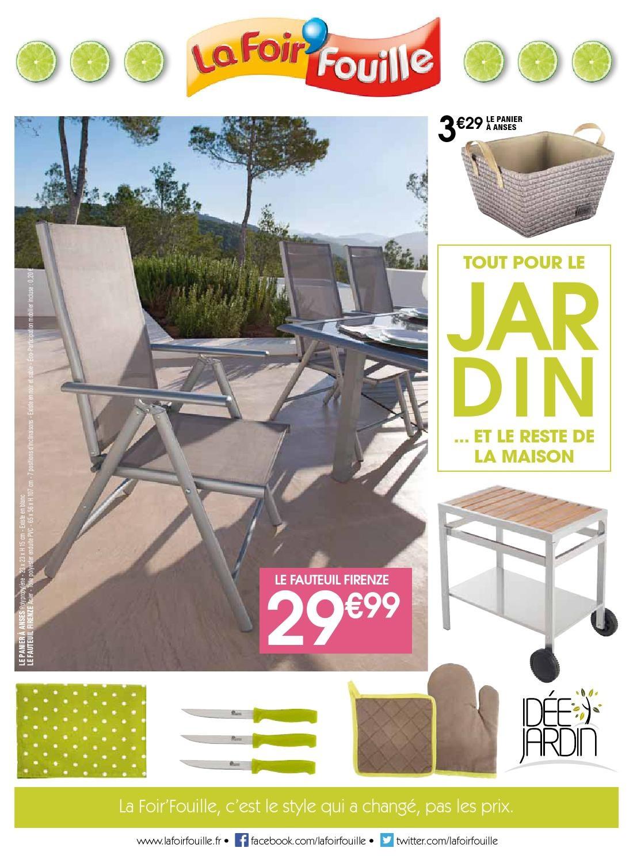 chaise pliante pas cher foir 39 fouille veranda. Black Bedroom Furniture Sets. Home Design Ideas