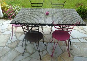 veranda-styledevie.fr - Page 192 sur 309 -