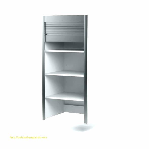 Meuble Haut Wc Ikea Veranda Styledevie Fr