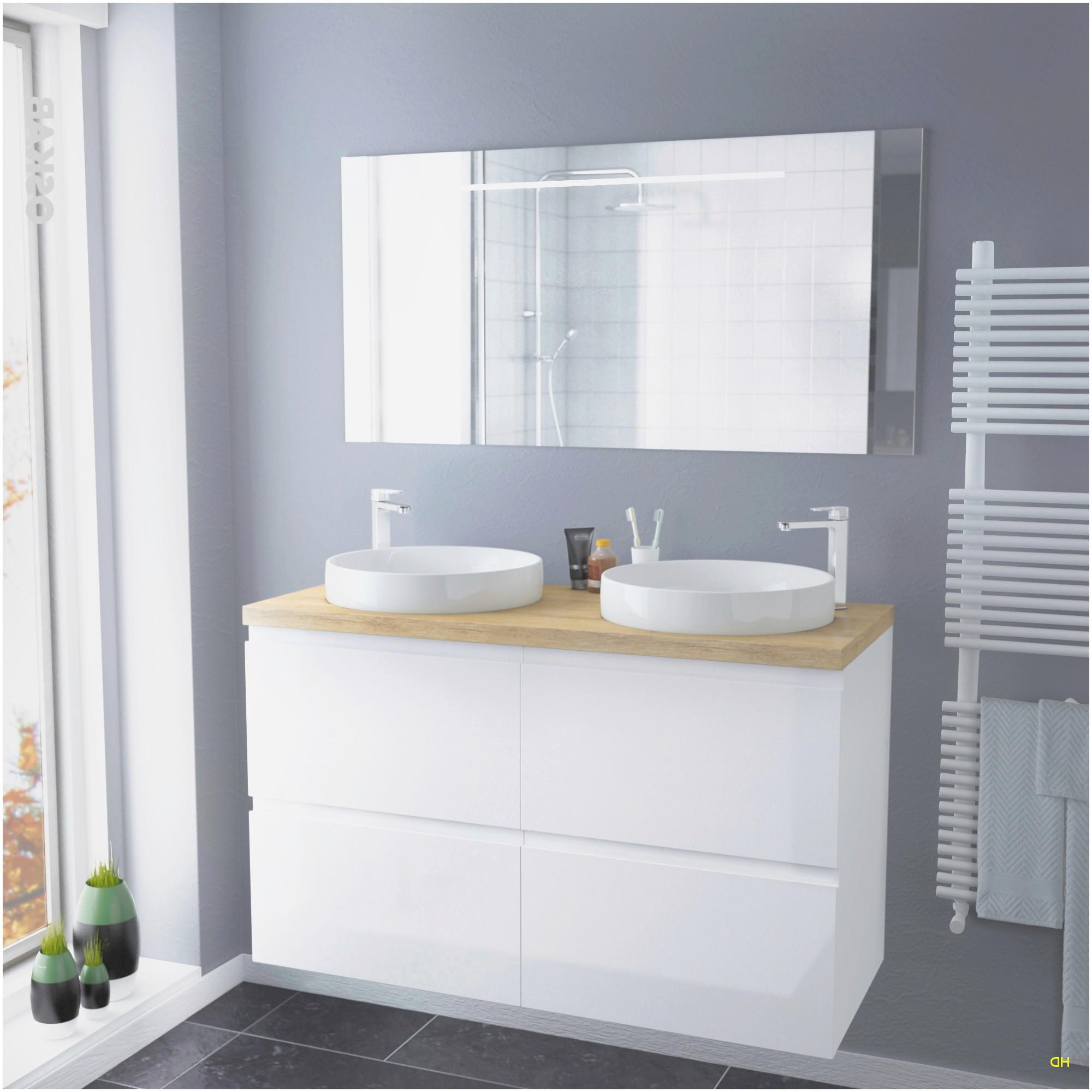 Meuble haut salle de bain occasion veranda - Le bon coin meuble salle de bain ...
