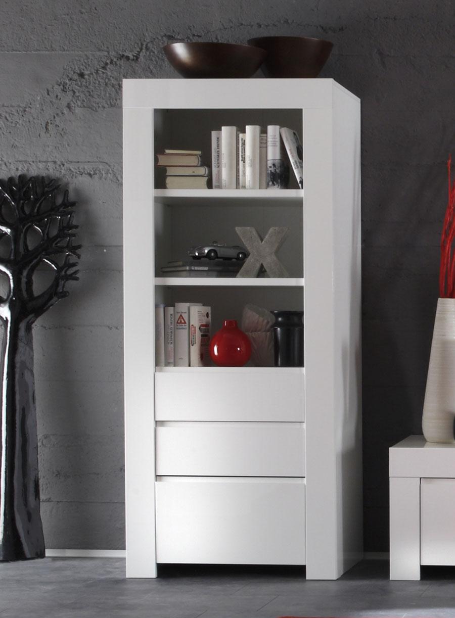 Meuble D'angle Tv Ikea