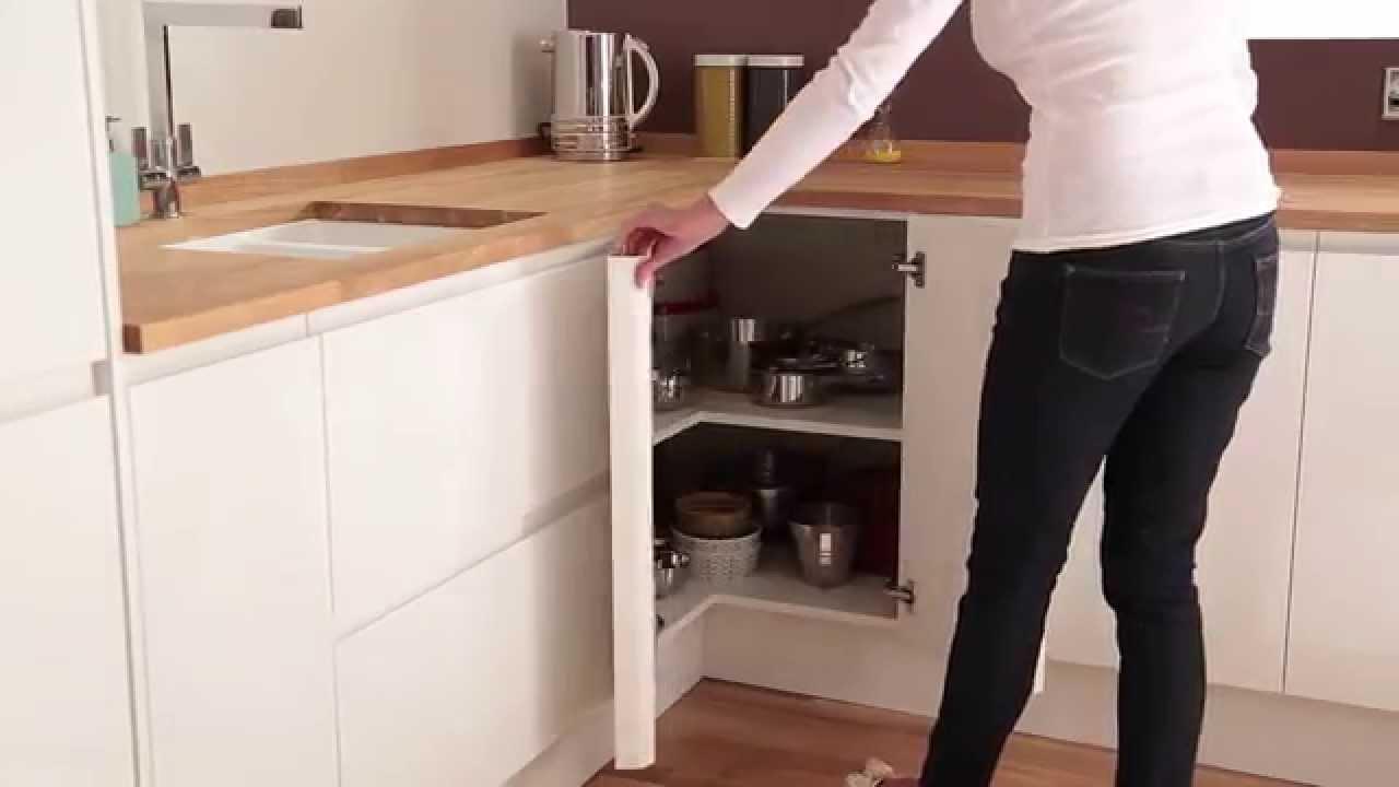 Fabriquer Un Meuble D Angle Pour Cuisine Veranda Styledevie Fr