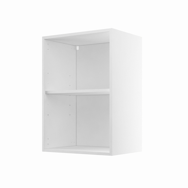 meuble haut cuisine profondeur 50 cm veranda. Black Bedroom Furniture Sets. Home Design Ideas