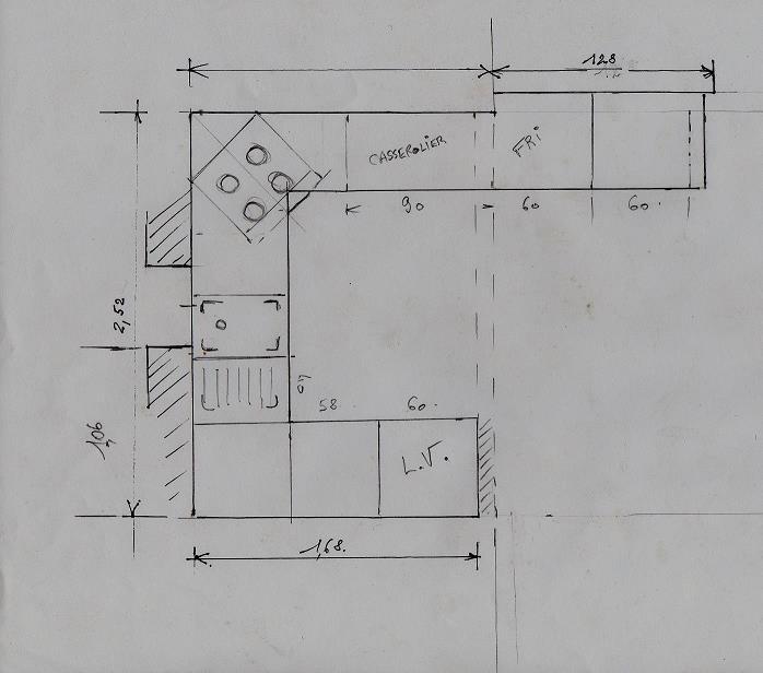 Meuble D Angle Haut Brico Depot Veranda Styledevie Fr