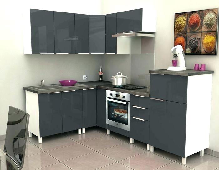 Meuble D Angle Pour Cuisine Ikea Veranda Styledevie Fr