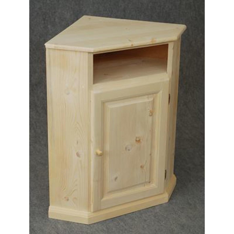 meuble d 39 angle tv cuisine veranda. Black Bedroom Furniture Sets. Home Design Ideas