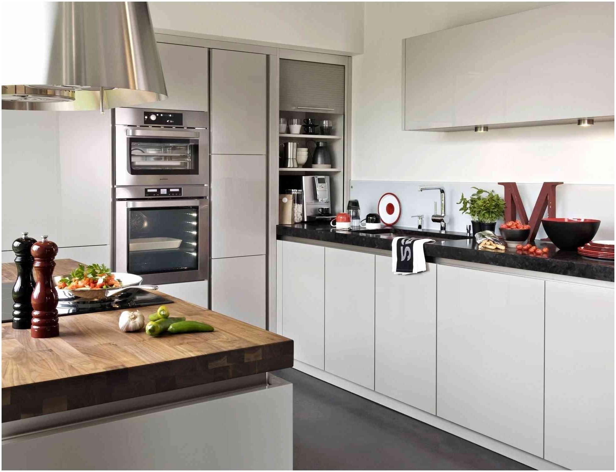 Meuble haut cuisine premier prix - veranda-styledevie.fr