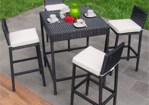 pizzeria la veranda bremen nord veranda. Black Bedroom Furniture Sets. Home Design Ideas