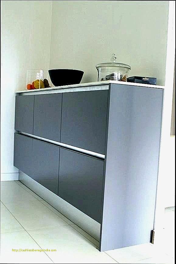 Meuble haut cuisine largeur 70 cm veranda - Meuble 70 cm de large ...