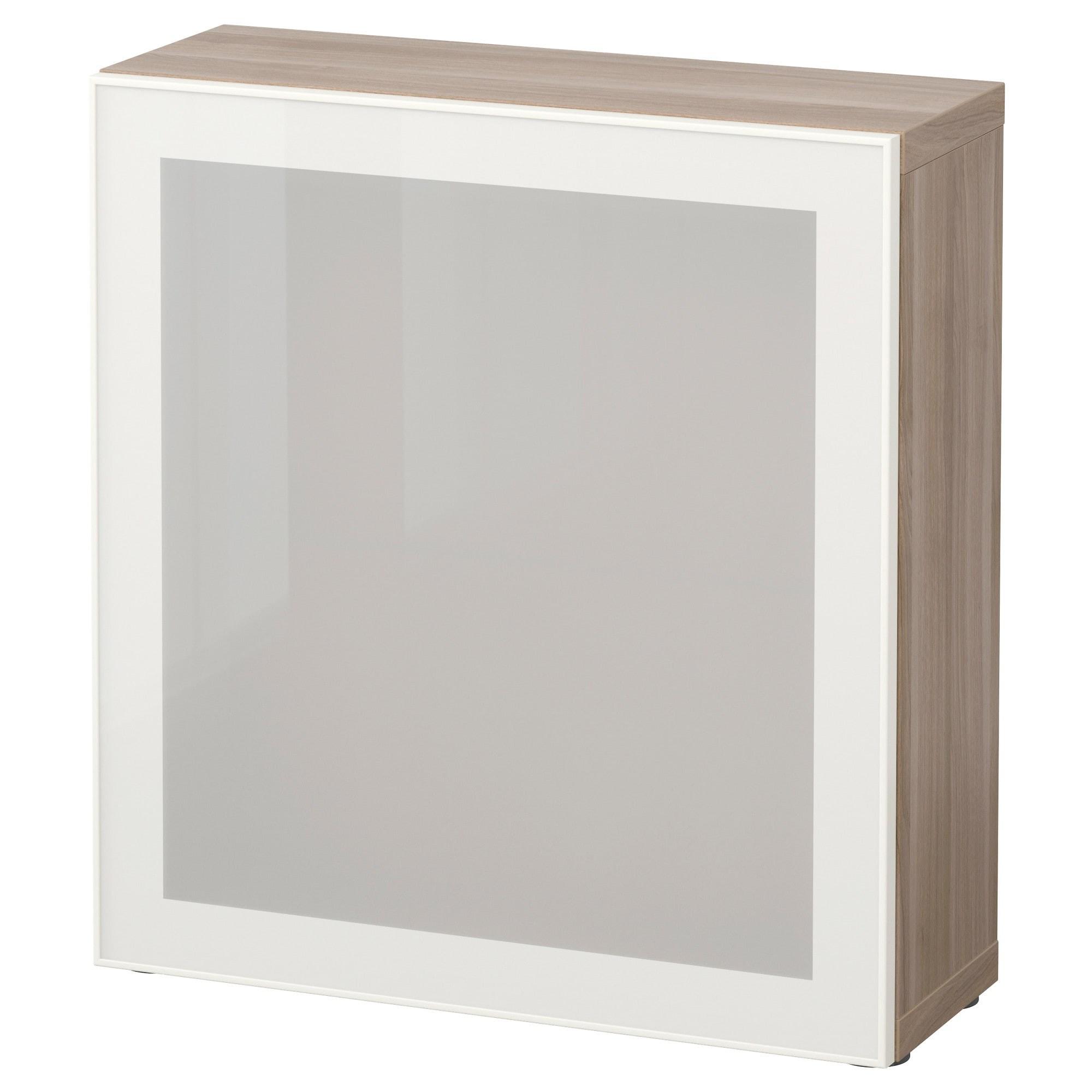 Ikea meuble haut profondeur 20 cm veranda - Meuble profondeur 20 cm ...