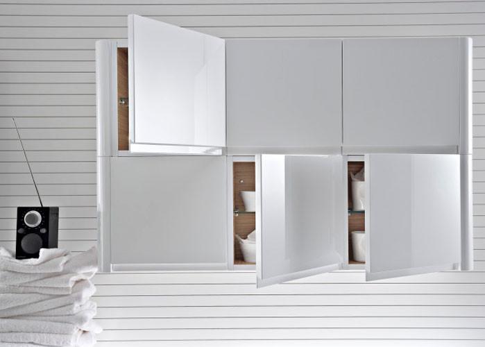 meuble haut wc profondeur 20 cm veranda. Black Bedroom Furniture Sets. Home Design Ideas