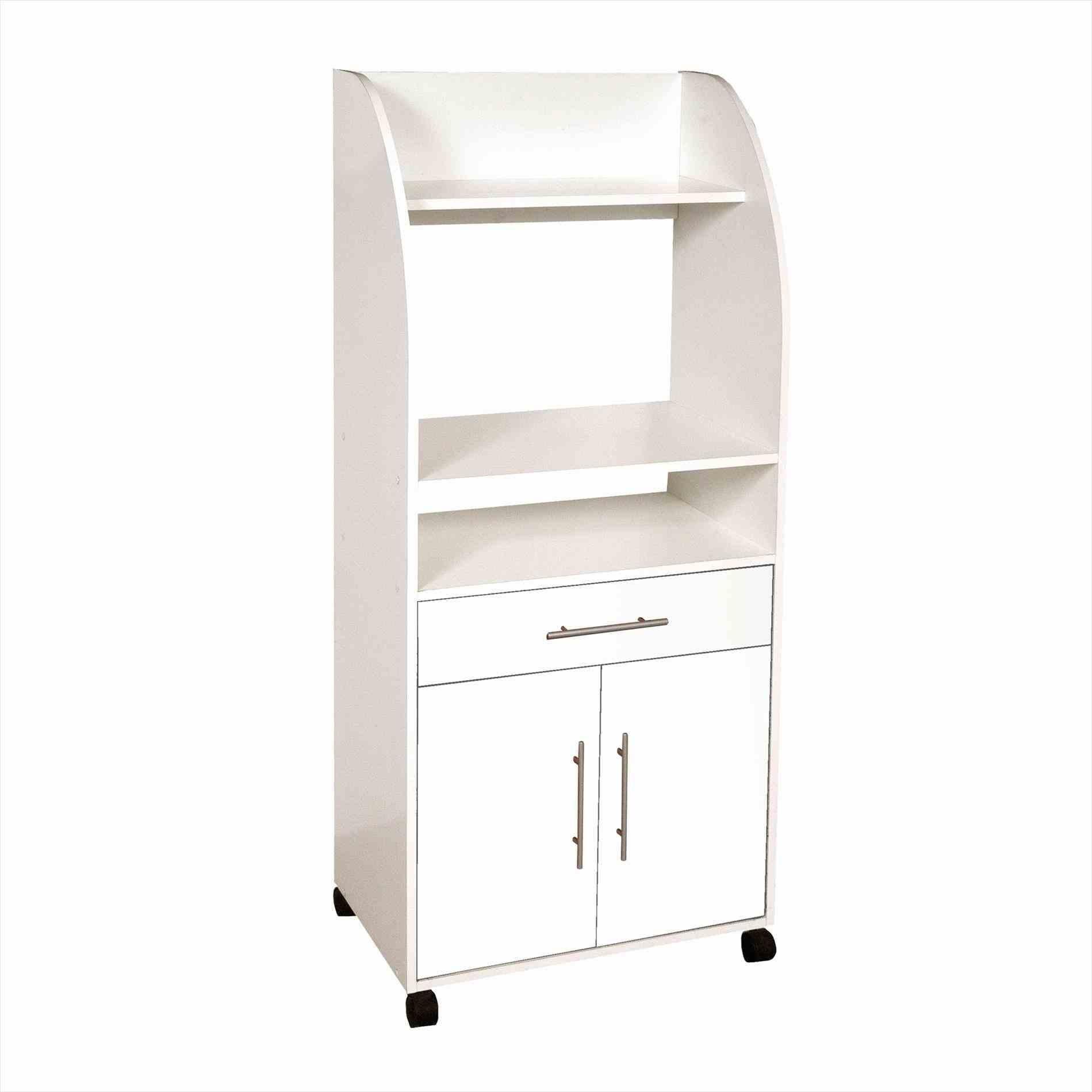 Ikea 20micro 20onde Meuble Pour Micro Onde Encastrable