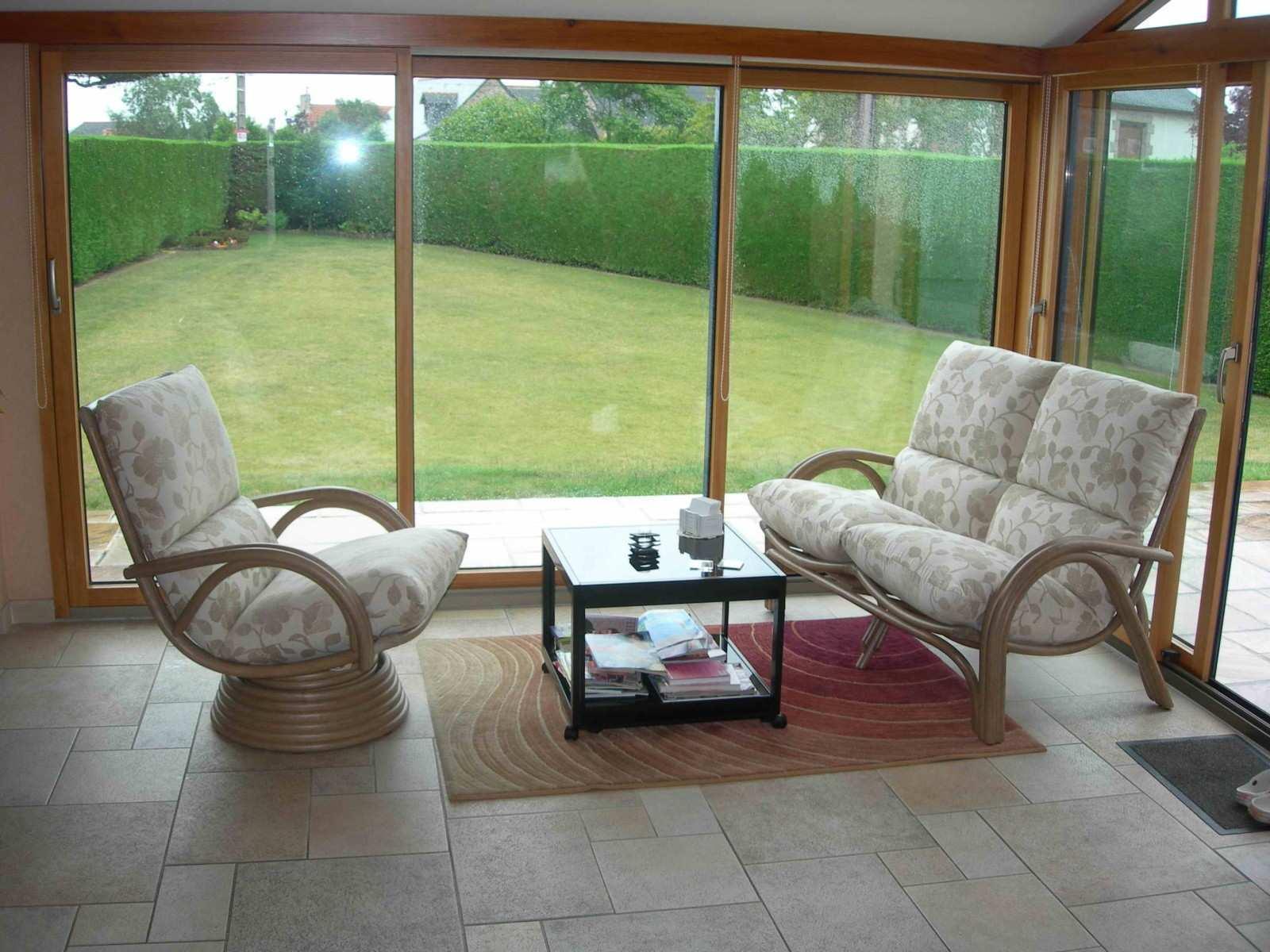 Salon rotin pour veranda pas cher - veranda-styledevie.fr