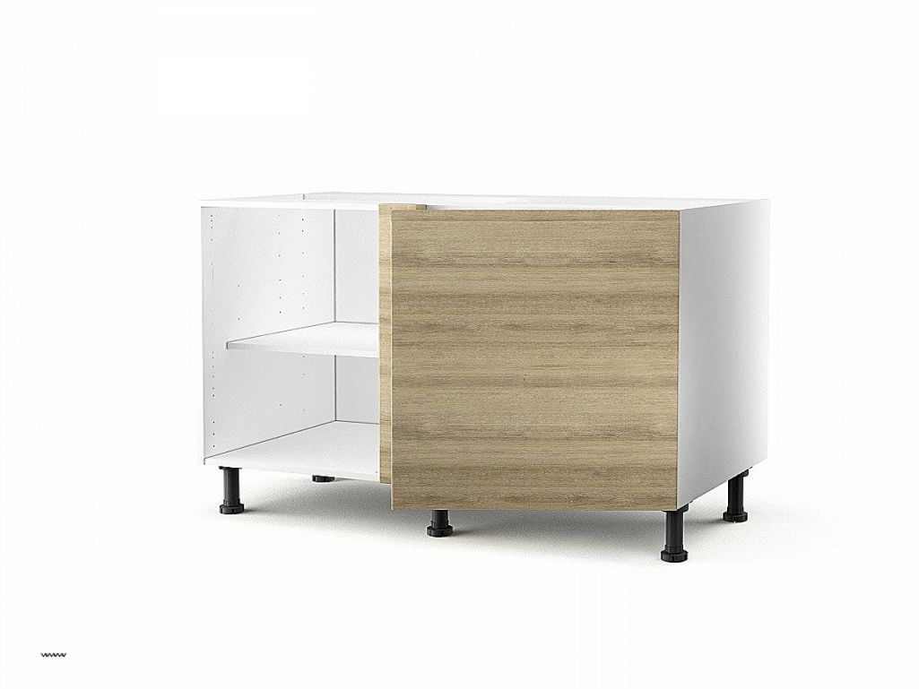 meuble d 39 angle chez conforama veranda. Black Bedroom Furniture Sets. Home Design Ideas