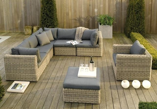 Veranda jardin patio gliders - veranda-styledevie.fr