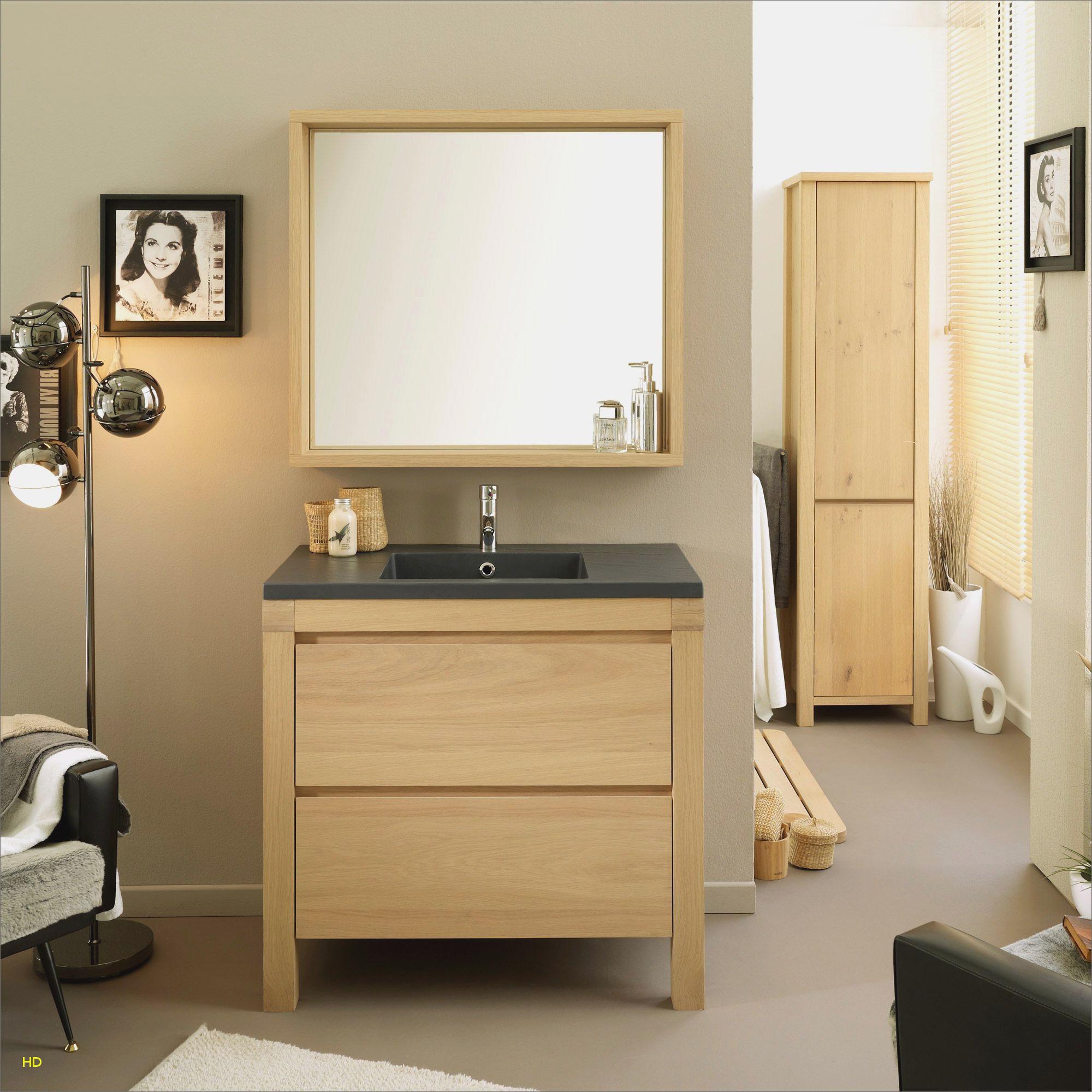 Meuble Haut Miroir Ikea Veranda Styledevie Fr