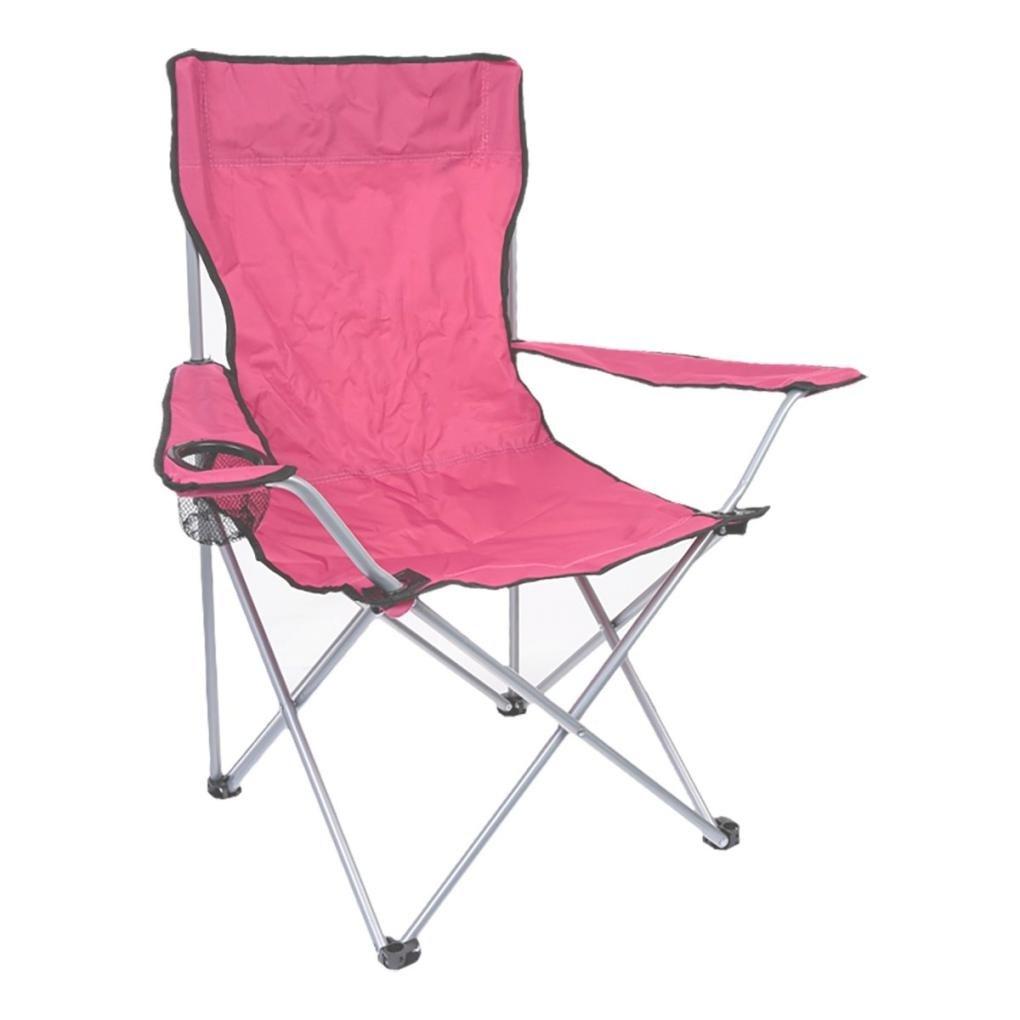 Chaise de jardin rue du commerce - veranda-styledevie.fr