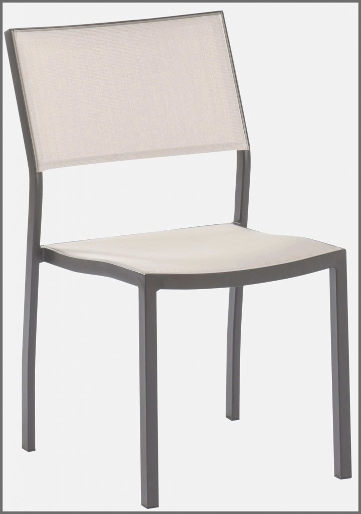 chaise de jardin pas cher gifi veranda. Black Bedroom Furniture Sets. Home Design Ideas