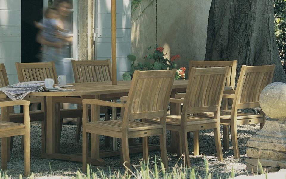 Veranda meubles de jardin - veranda-styledevie.fr