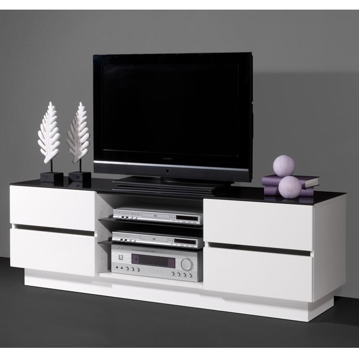 Meuble Haut Tv But Veranda Styledevie Fr