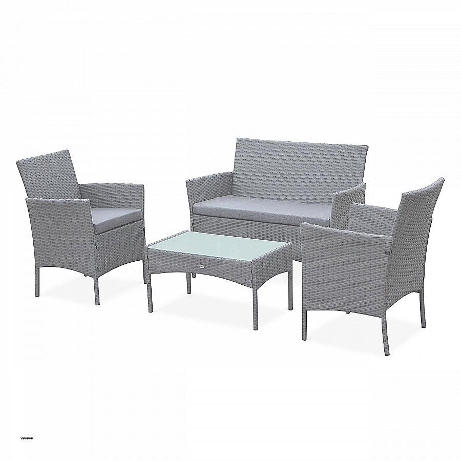 fauteuil jardin plastique design veranda. Black Bedroom Furniture Sets. Home Design Ideas