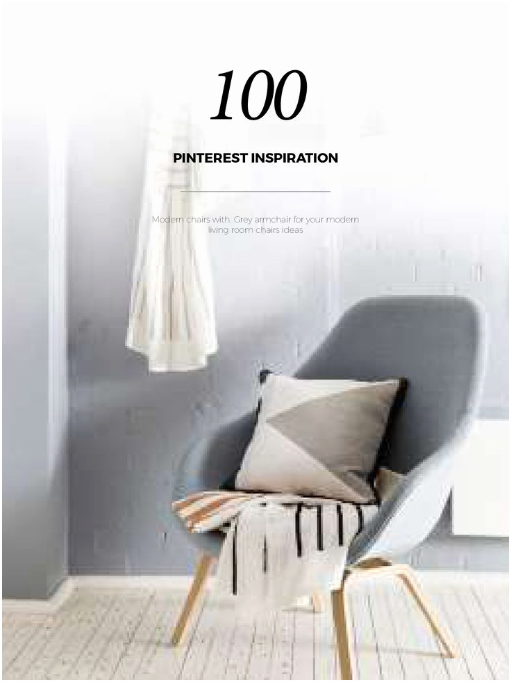 Nettoyage chaises jardin plastique blanc - veranda-styledevie.fr