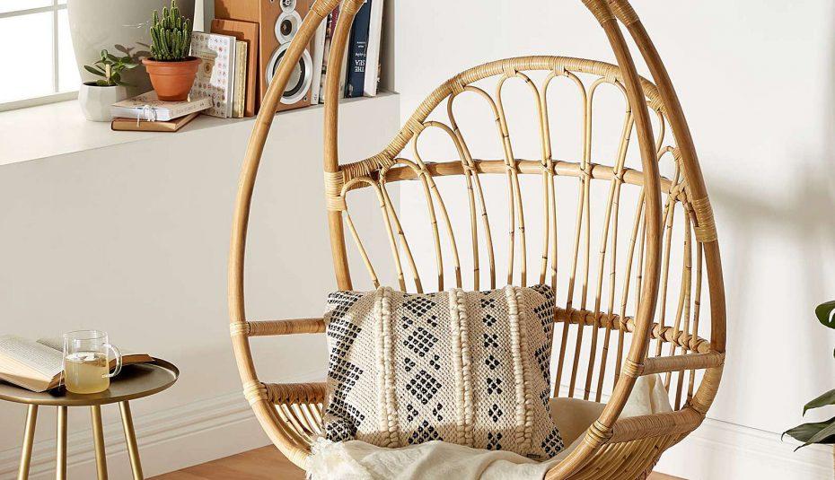 fauteuil de jardin suspendu le bon coin veranda. Black Bedroom Furniture Sets. Home Design Ideas