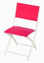 Chaise jardin pliante carrefour veranda - Leroy merlin chaise pliante ...
