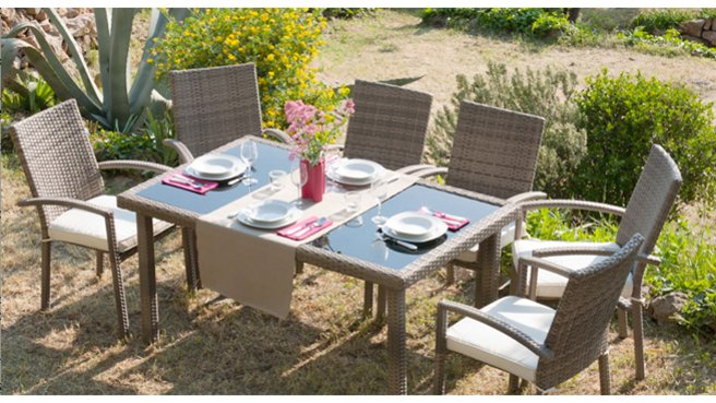 fauteuil salon de jardin ikea veranda. Black Bedroom Furniture Sets. Home Design Ideas