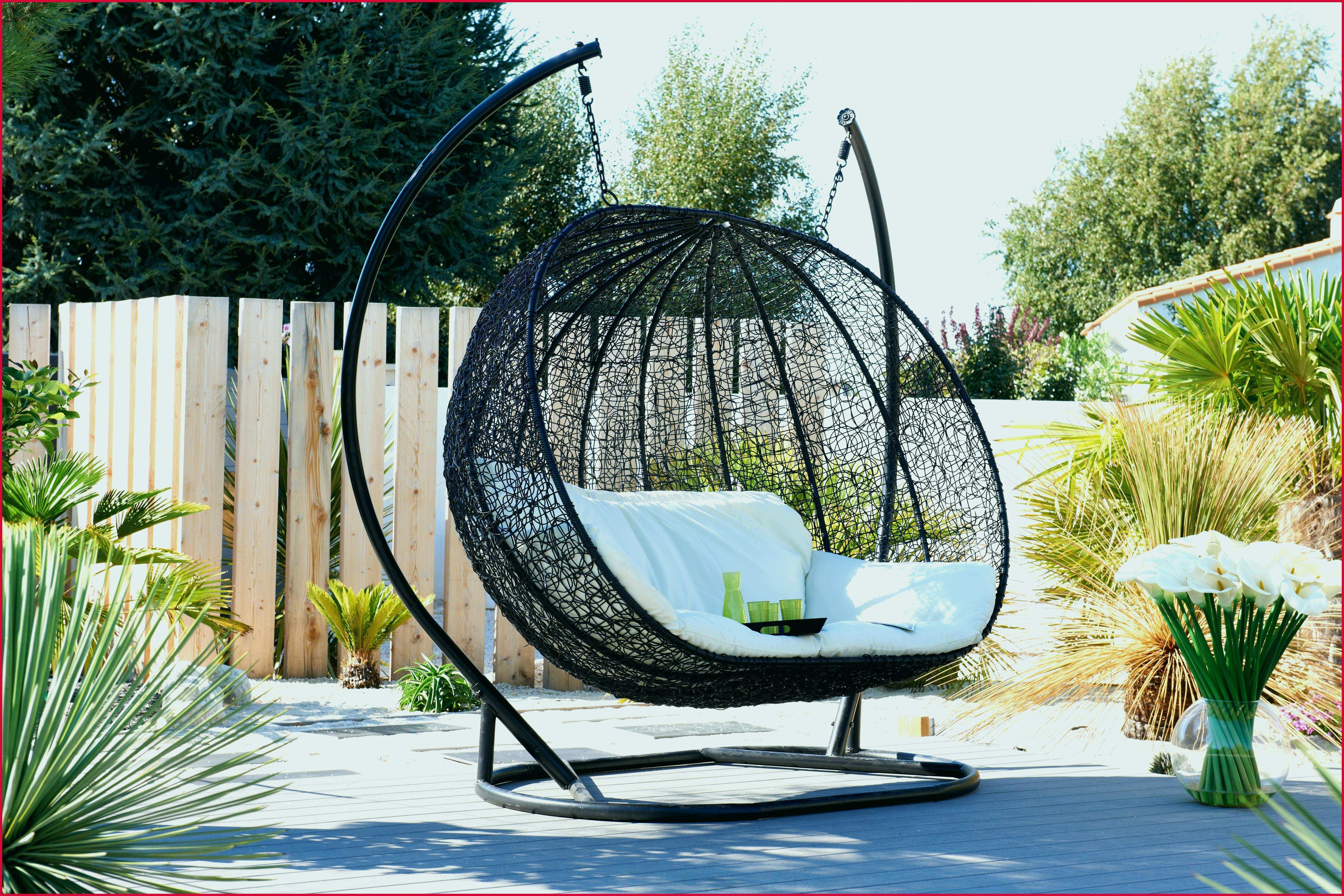 fauteuil jardin forme oeuf veranda. Black Bedroom Furniture Sets. Home Design Ideas