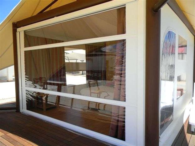 store pour veranda leroy merlin veranda. Black Bedroom Furniture Sets. Home Design Ideas