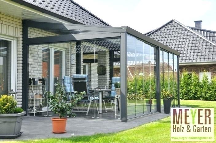 veranda kit leroy merlin prix veranda. Black Bedroom Furniture Sets. Home Design Ideas