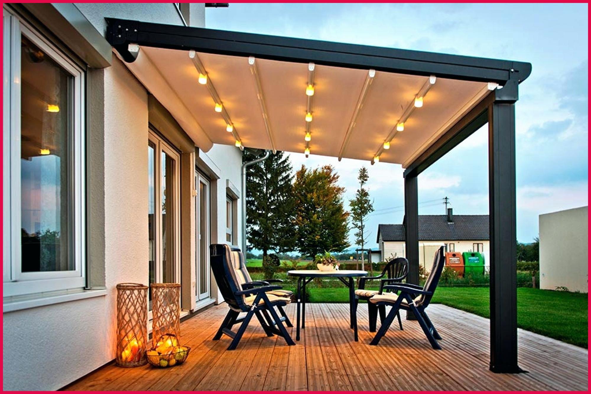 Veranda rideau store interieur - veranda-styledevie.fr
