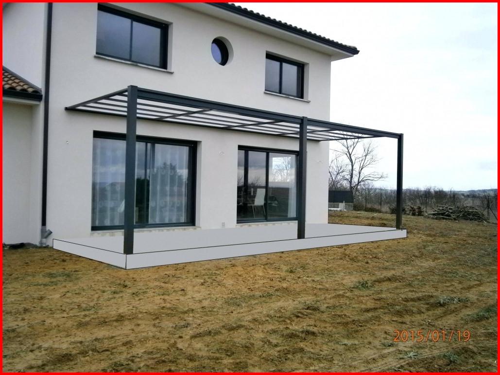 Petite veranda castorama - veranda-styledevie.fr