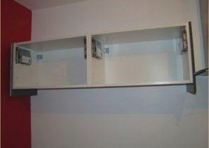meuble salle de bain haut etroit veranda. Black Bedroom Furniture Sets. Home Design Ideas