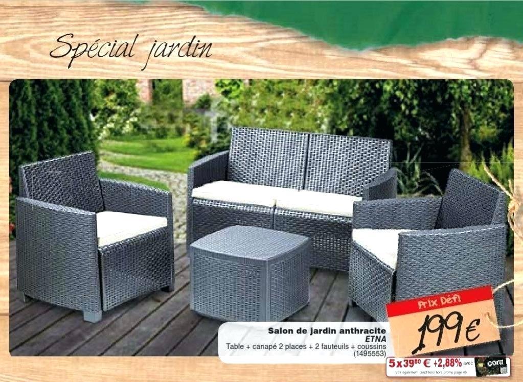 Chaise de jardin cora - veranda-styledevie.fr