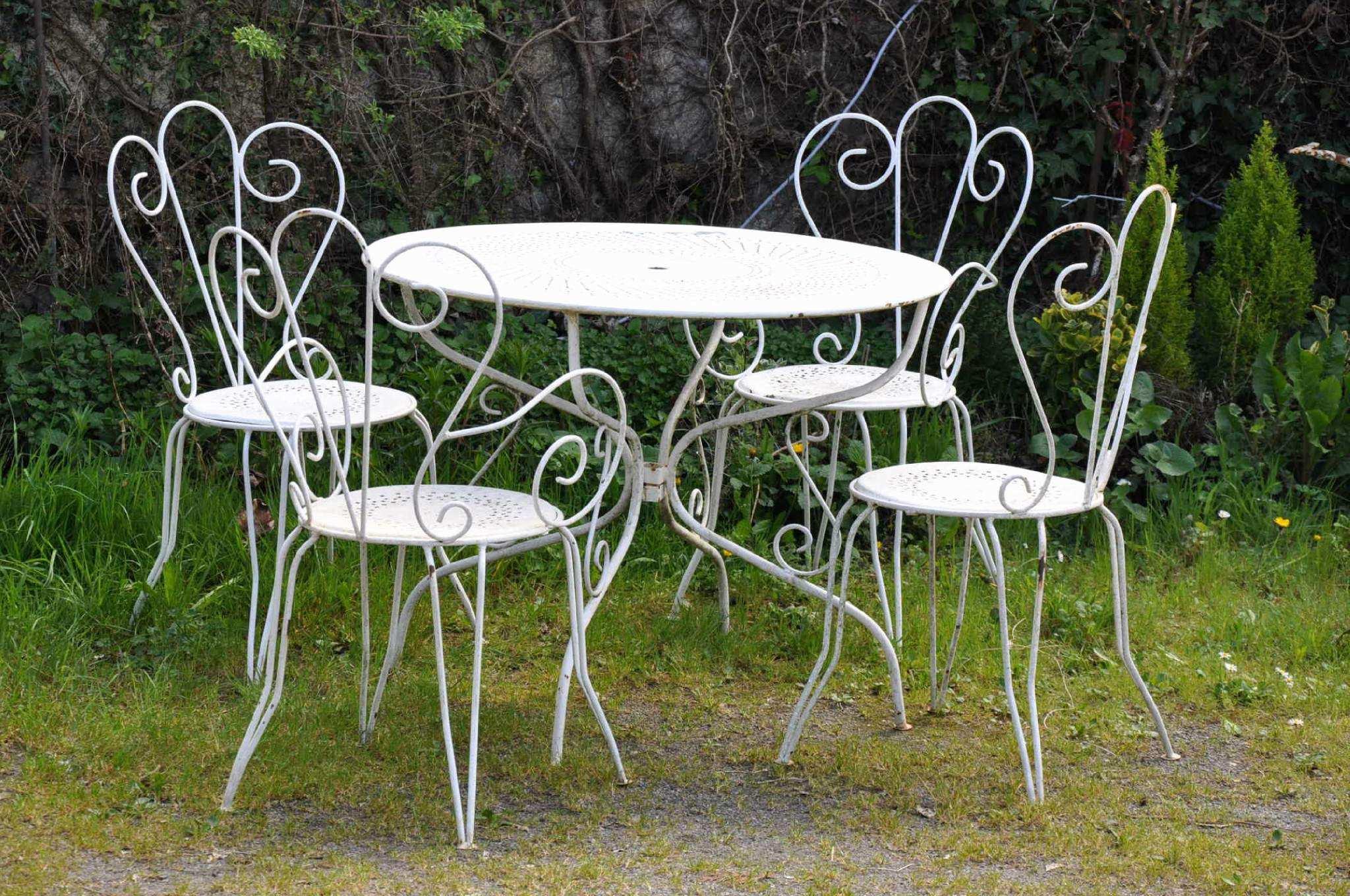 Coussin chaise jardin leclerc - veranda-styledevie.fr