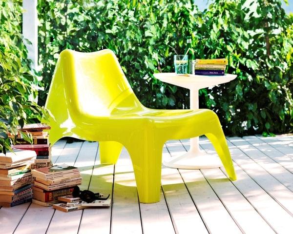 Jardin Ikea Veranda Bois Veranda Fauteuil Jardin Bois Jardin