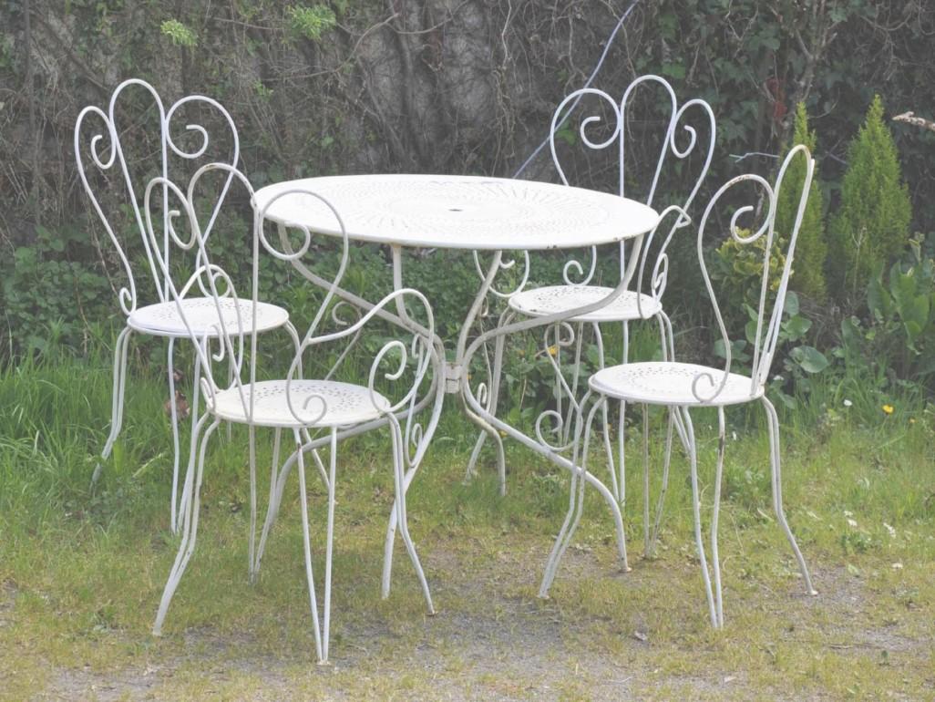 Fauteuil Salon De Leclerc Awesome Design Jardin Pictures House CxdBoe