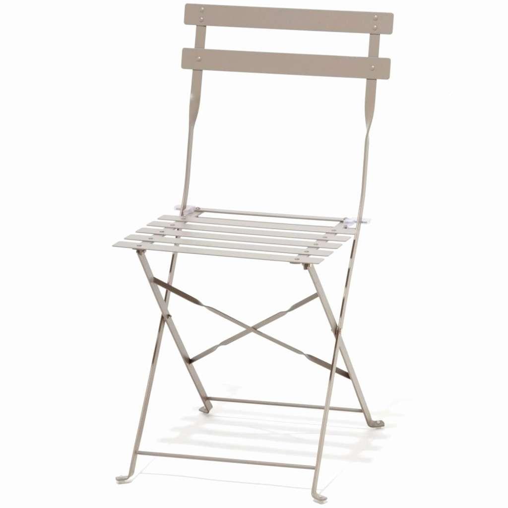 chaise de jardin pliante gifi veranda. Black Bedroom Furniture Sets. Home Design Ideas