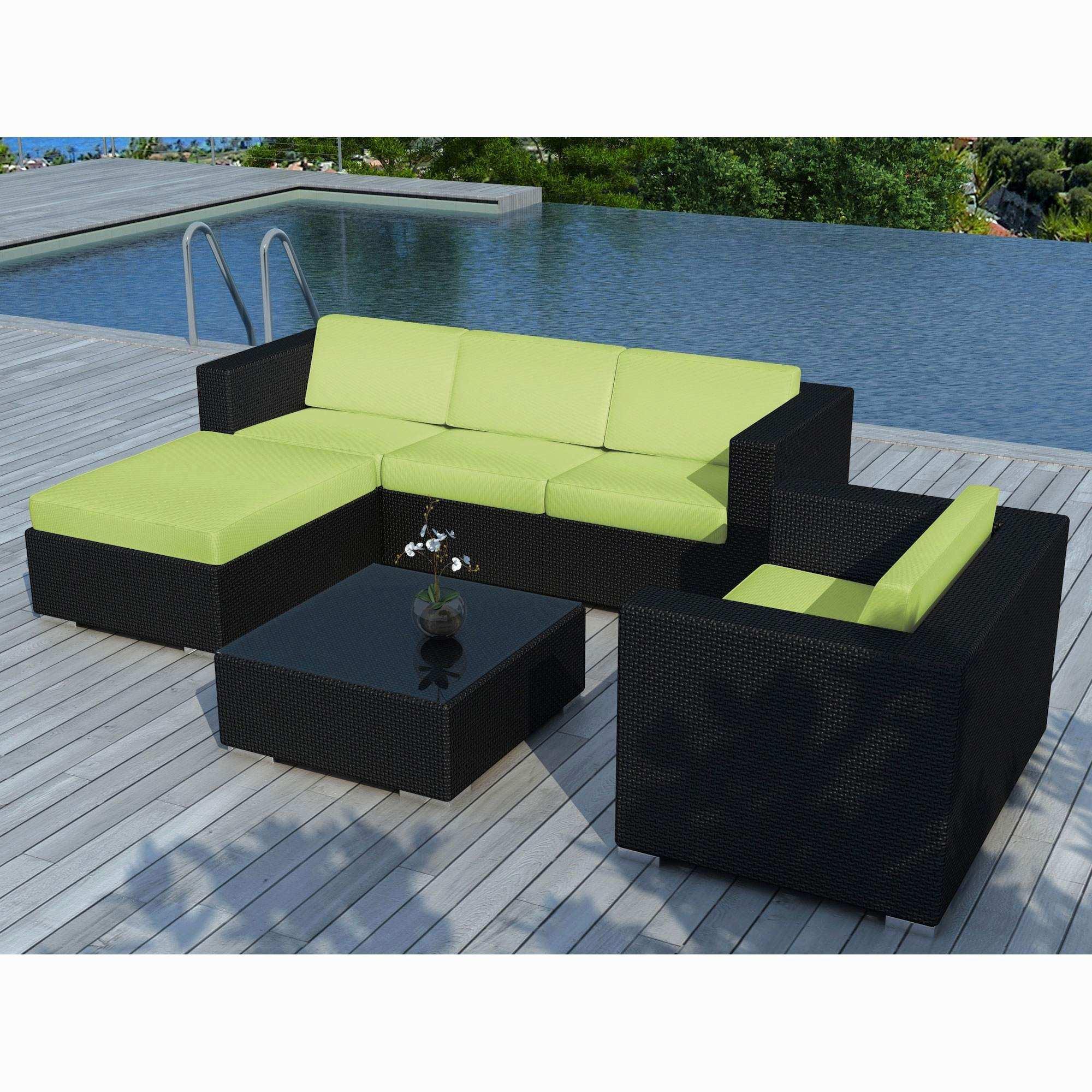 Chaise longue de jardin super u - veranda-styledevie.fr